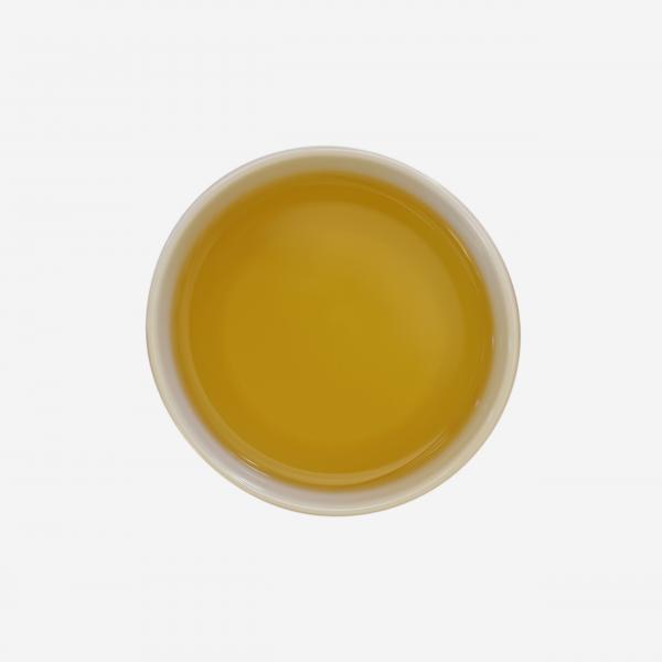 Tsuifeng Medium, Oolong tea